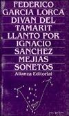 Libros gratis para descargar libros electrónicos en línea Divan De Tamarit