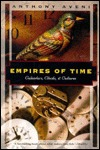 empires-of-time-calendars-clocks-and-cultures