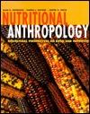 Descargar audiolibros en torrent Nutritional Anthropology: Biocultural Perspectives on Food and Nutrition