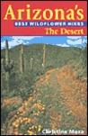 Arizona's Best Widflower Hikes: The Desert
