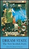 Descargue Google Books como un pdf en línea Dream State: The New Scottish Poets