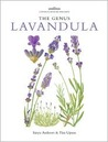 The Genus Lavandula: A Botanical Magazine Monograph