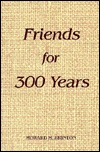 Descargar el libro PDA Friends for 300 Years: The History and Beliefs of the Society of Friends Since George Fox Started the Quaker Movement