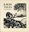 Kauai Tales