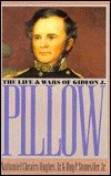 Descargar archivos ext txt The Life and Wars of Gideon J. Pillow