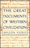 The Great Documents of Western Civilization Descargas gratuitas de libros electrónicos y revistas