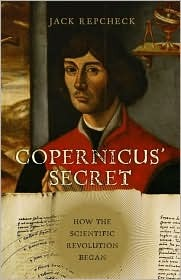 copernicus-secret-how-the-scientific-revolution-began