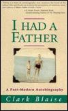 I Had A Father: A Post-modern Autobiography Ebook descarga el formato pdf