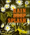 Rain Drop Splash by Alvin Tresselt