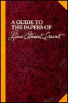 Ebook A Guide to the Papers of Pierre Clement Laussat, Napoleon's Prefect for the Colony of Louisiana and of General Claude Perrin Victor at the Historic New Orleans Collection by Jon Kukla PDF!