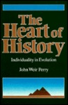 The Heart of History: Individuality in Evolution
