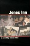 Jones Inn