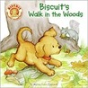 Biscuit's Walk in the Woods by Alyssa Satin Capucilli