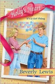 Descargar el directorio del teléfono móvil It's a Girl Thing
