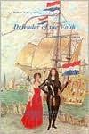 Defender of the Faith Archivos PDF para descargar gratis