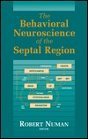 The Behavioral Neuroscience of the Septal Region