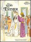 The Story of Esther by Alice Joyce Davidson