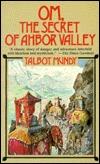 Om, the Secret of Ahbor Valley