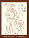 The Cat's Purr