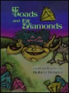 Toads and Diamonds: 9