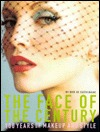 The Face of the Century by Kate De Castelbajac