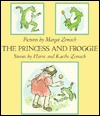 The Princess and Froggie