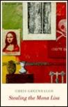 Stealing the Mona Lisa