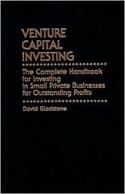 venture-capital-investing
