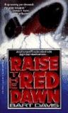 Raise the Red Dawn (Peter MacKenzie, #2)
