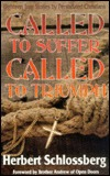 Called to Suffer, Called to Triumph: Eighteen True Stories By Persecuted Christians (ePUB)