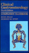 Clinical Gastroenterology: Companion Handbook