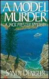 Amazon kindle descargar ebooks A Model Murder