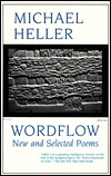 Wordflow: New and Selected Poems