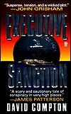 Executive Sanction