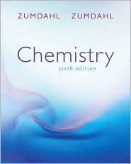chemistry by steven s zumdahl rh goodreads com AP Chemistry Zumdahl 7th Edition AP Chemistry Zumdahl 7th Edition