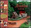 The Avonlea Album by L.M. Montgomery