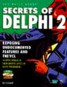 Secrets of Delphi 2