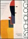 Psychology: A Biopsychosocial Approach