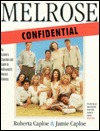 Melrose Confidential: An Unauthorized Guide to Hollywood's Hottest Address 978-0806517438 FB2 TORRENT
