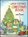 Little Critter's Christmas Book