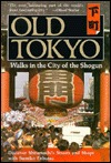 old-tokyo-walks-in-the-city-of-the-shogun