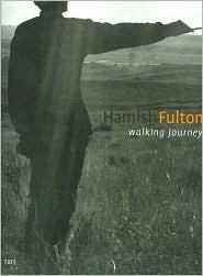 Hamish Fulton: Walking Journey