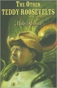The Other Teddy Roosevelts Buscar descarga gratuita de libros electrónicos