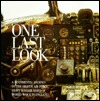 One Last Look by Philip Kaplan