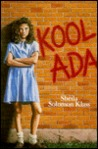 Kool ADA
