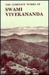 The Complete Works of Swami Vivekananda: v. 3