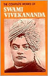 The Complete Works Of Swami Vivekananda: V. 1