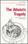 The Atheist's Tragedy