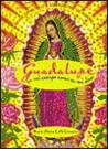 Guadalupe En Mi Cuerpo Como En Mi Alma