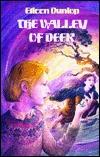 The Valley of Deer